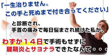 kensiyouen01.JPG